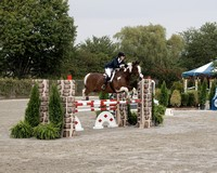 Hampton Classic-Grand Prix Jumping